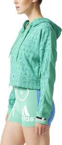 Bluza Adidas Stella Mccartney