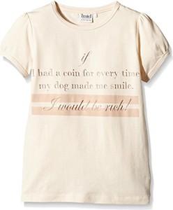 Koszulka dziecięca Name it