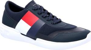 Tommy Hilfiger Sneakersy MODERN
