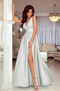 487d88b4da95fc sukienka emo firma - stylowo i modnie z Allani