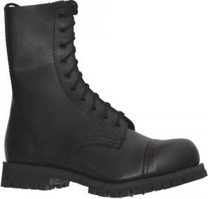 Buty zimowe Altercore sznurowane