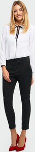 Spodnie Greenpoint