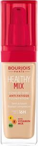 Kosmetyk do makijażu Bourjois