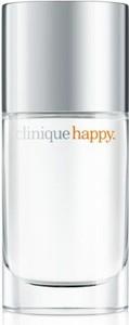 Clinique Happy Women woda perfumowana spray 30 ml