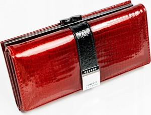 fadebc73454d5 luksusowe portfele damskie - stylowo i modnie z Allani