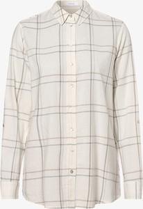 Koszula Opus w stylu casual
