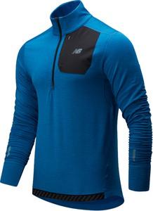 Bluza New Balance w sportowym stylu