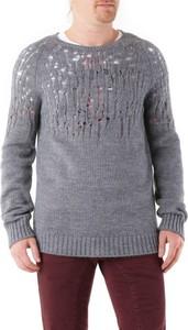 Sweter Absolut Joy