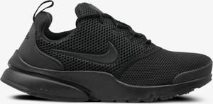 42fe2a855faf6 Buty dziecięce Nike, kolekcja wiosna 2019