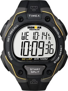 Zegarek męski Timex T5K494