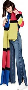 Szalik Pepe Jeans