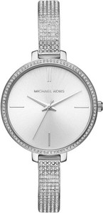 Michael Kors Jaryn MK3783 36mm