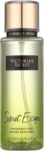 Victoria's Secret Victoria's Secret Secret Escape spray do ciała dla kobiet 250 ml
