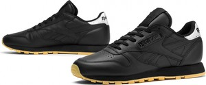 Buty reebok classic leather diamond > bd4422