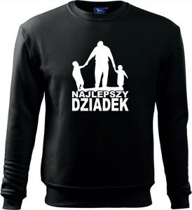 Bluza TopKoszulki.pl
