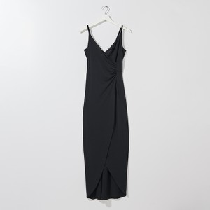 Sukienka Mohito na ramiączkach