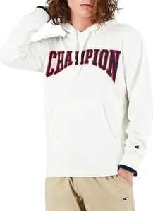 Bluza Champion z bawełny w sportowym stylu