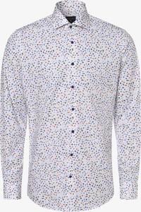 Koszule męskie PROFUOMO, kolekcja lato 2020  oOIHy