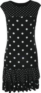 Sukienka Frank Lyman mini