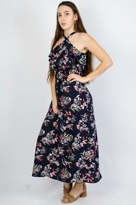 Sukienka Olika w stylu boho