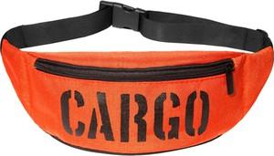 Plecak męski CARGO by OWEE