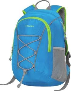 Plecak Lewro