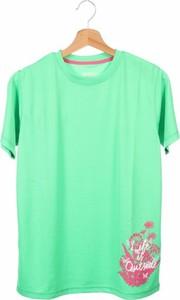 Koszulka dziecięca Regatta