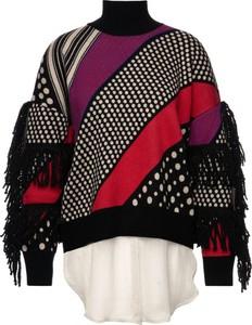 Sweter Manila Grace