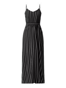 Sukienka Review na ramiączkach