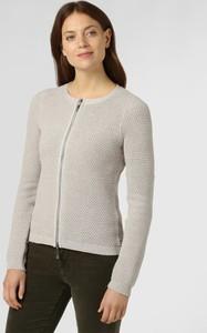 Sweter Marie Lund z bawełny w stylu casual