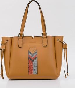8427c3ad01933 torba płócienna - stylowo i modnie z Allani
