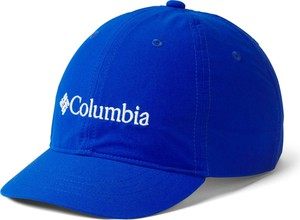 Czapka Columbia