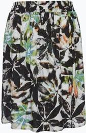 Spódnica franco callegari