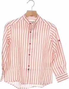 Koszula dziecięca Pili Carrera w paseczki
