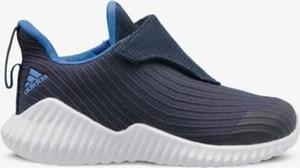 13c6ab761d84a Buty dziecięce Adidas, kolekcja wiosna 2019