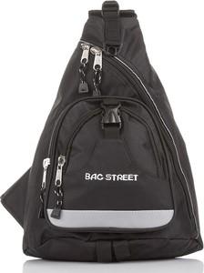 Plecak męski Bag Street