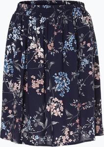 Spódnica Franco Callegari mini