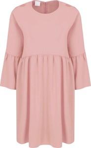 Sukienka Pinko w stylu casual