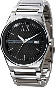 Armani Jeans Armani Exchange Hampton AX2015 47 mm