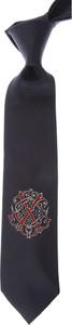 Krawat Christian Lacroix