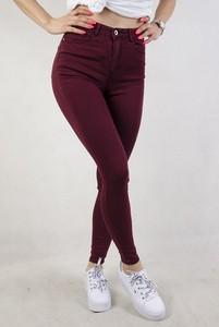 Spodnie olika