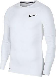 Koszulka z długim rękawem Nike