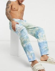 Piżama Asos