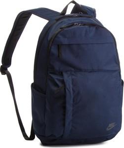 ea3663e01180e nike plecaki szkolne - stylowo i modnie z Allani