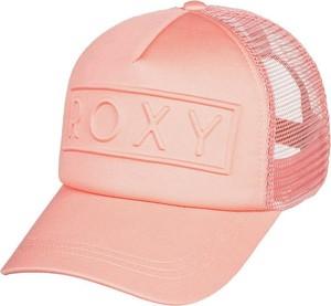 Czapka Roxy