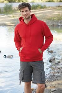 Bluza Fruties.pl w młodzieżowym stylu z bawełny