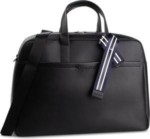 e9af5b2160b83 zara torby męskie - stylowo i modnie z Allani