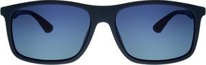 Loretto S 4228M C1 Okulary przeciwsłoneczne + darmowa dostawa od 200 zł + darmowa wymiana i zwrot