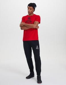 Spodnie sportowe DiverseExtreme z dresówki