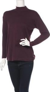 Sweter Xcepsion w stylu casual